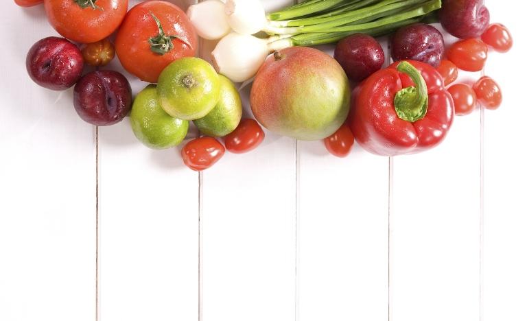 Разница между веганом и вегетарианцем и сыроедом