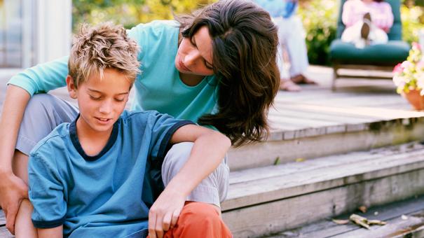 Ребенок не от мужа признать или скрывать