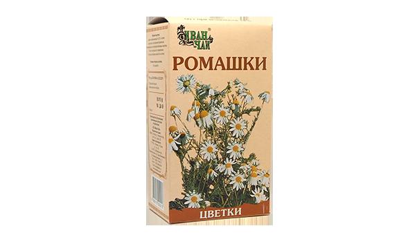 romashka-2.png