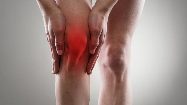 ошиблись ревматоидный артроз симптомы лечение Все фоты просто
