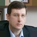 """Побелянский_фото.png"""""""""""