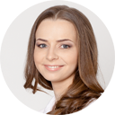 """фото_Елена-Шведкина.png"""""""""""