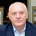 """фото_Завгородний-Андрей.png"""""""""""