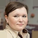 """фото_Наталья-Шмакова.png"""""""""""