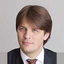 "фото_Павел-Лисовский.png"""""