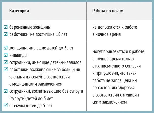 farma_2016_05_быть-в-курсе-2_03.png