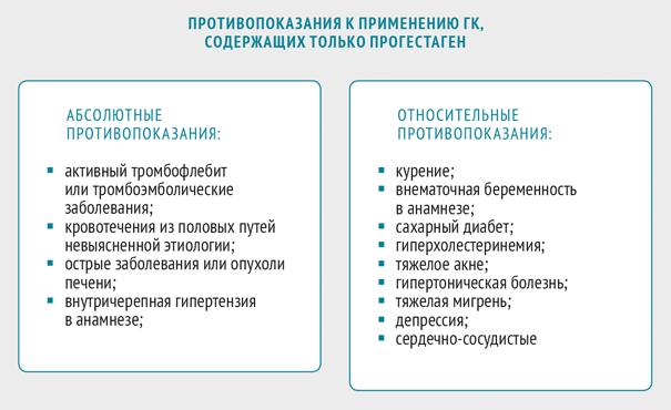 v_2016_01-02_подбор_лс_1_01.png