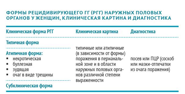v_2016_01-02_шпаргалка_01.png