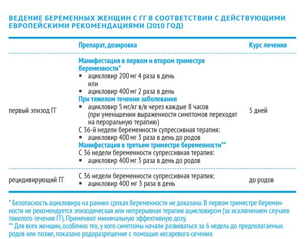 v_2016_01-02_шпаргалка_07.png